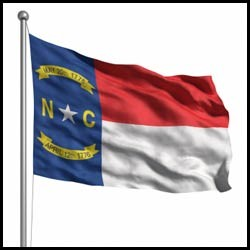 flag-northcarolina-optimised-2.jpg