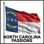 image representing the North Carolina community